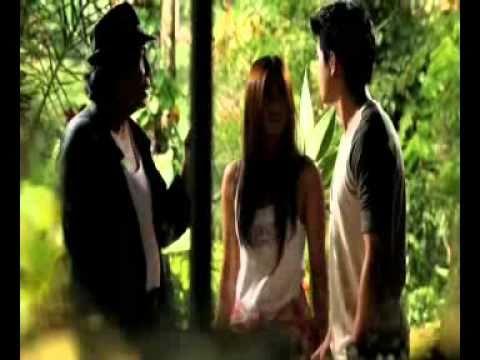 PENGANTIN PANTAI BIRU - Trailer Film Indonesia 2010