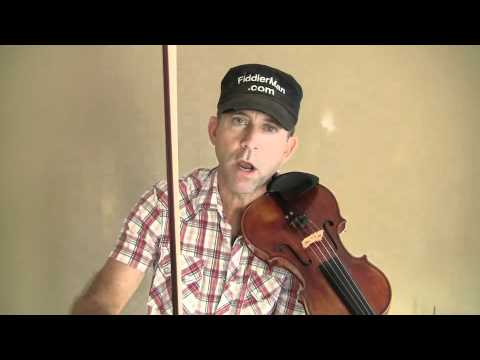Swan Lake instructional Video for Violin.m4v