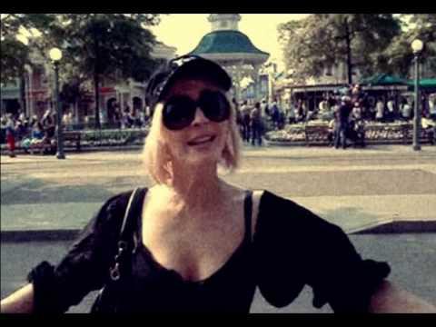Ирина Билык - Мы будем вместе
