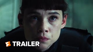 The Vault Movie Video HD Download New Video HD