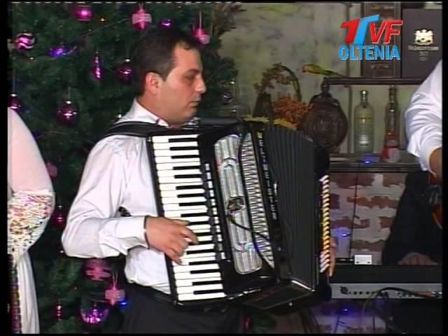 Nicu Troncea & Costel de la Turnu & Nicu Tiuleanu - Revelion 2014 Live