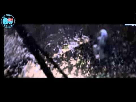 [AllBaekVN] ChanBaek - Thế giới đảo điên