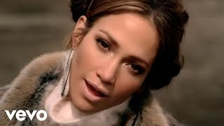Jennifer Lopez - Hold You Down ft. Fat Joe