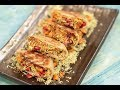 Dabeli In Roti In Gujarati | Snacky Ideas by Amisha Doshi | Sanjeev Kapoor Khazana