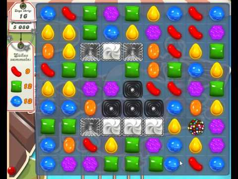 candy crush saga iphone app video review free app candy
