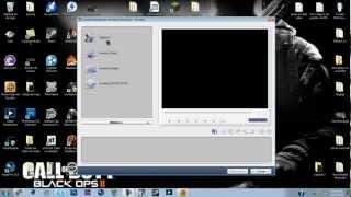 Como Grabar Con La EasyCap En HD