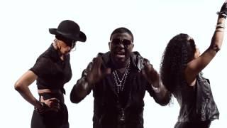 RUFUS BLAQ PRESSURE New Hip Hop Songs 2013 (New