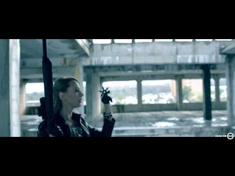 Marina Kiskinova feat. Billy Hlapeto - Nepoznat
