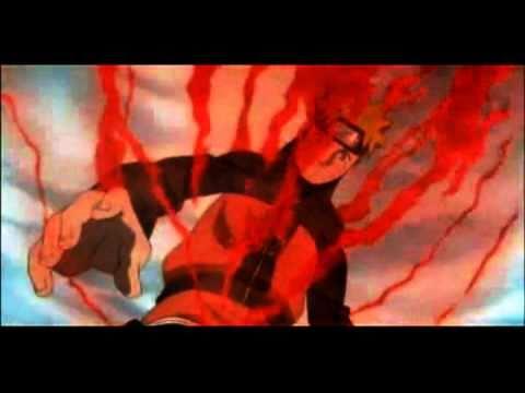 Naruto-Monster - YouTube, Song copyright : Skillet Naruto copyright : Masashi Kishimoto