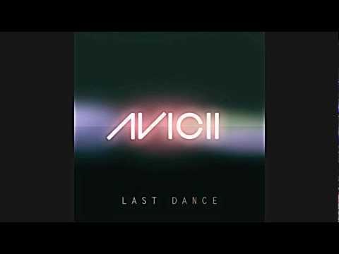 télécharger Avicii – Last Dance