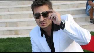 Константин - Опасно сладък случай / Konstantin - Opasno sladuk sluchai