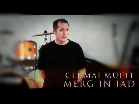 Cei Mai Multi Merg In Iad - Tim Conway (Romanian)