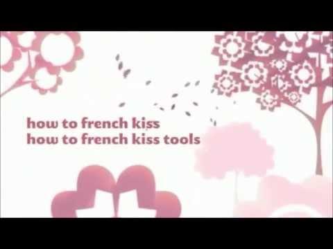 french kissing how to french kiss french kissing tips. Black Bedroom Furniture Sets. Home Design Ideas
