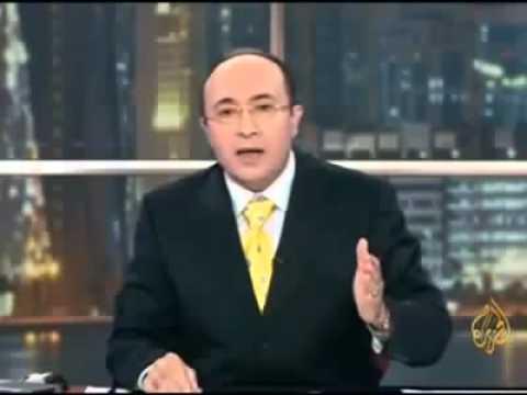 مقارنة بين حكم صدام حسين والمالكي   Saddam Hussein and Nouri al Maliki   YouTube