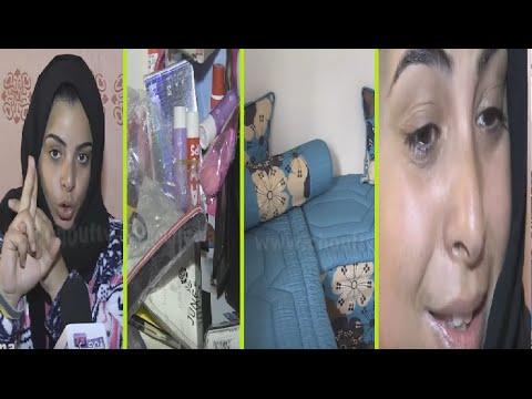 الزوجة التي استدرجت القايد لمنزلها توجه رسالة لكل من شكك في روايتها بخصوص قضية فساد قائد الدروة | فيديو الأسبوع