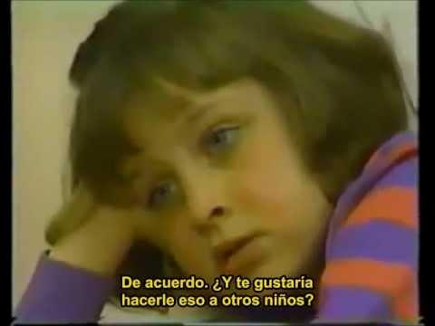 Child of rage subtitulado youtube