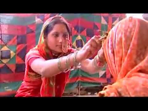 Garhwali Songs - MP3 Download Haldi Ka Bana - Garhwali ...