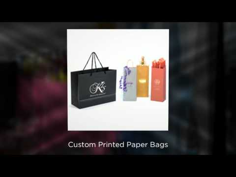 Custom Bags Dallas TX 75217 | (800) 518-BAGS -- Call Now! - Adart Poly Bag
