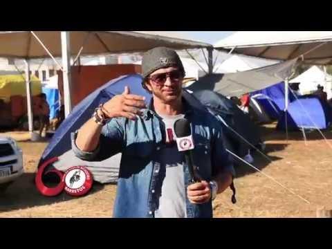 24/08/2015 - Boletim - Camping Casados
