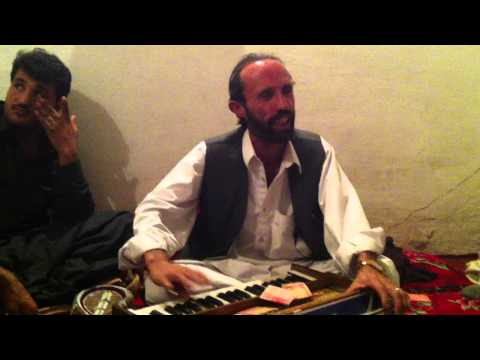 pashto inqelabi song by sangar yar