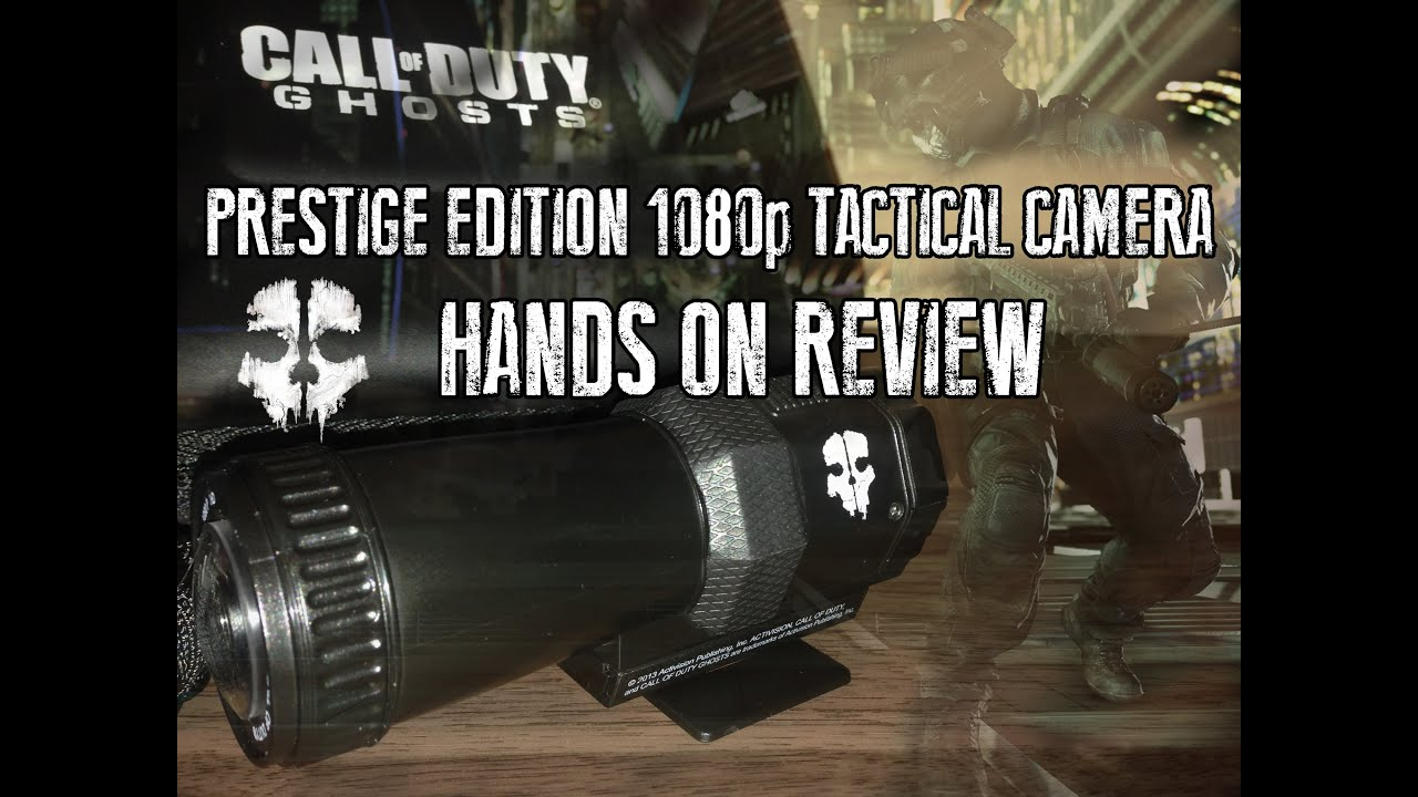 TACTICAL KNIFE ON CALL OF DUTY WWII! - YouTube