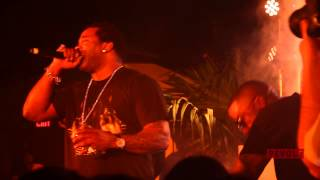 busta-rhymes-calls-nas-the-king-of-new-york-video