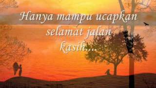 ST12 Saat Terakhir with lyric view on youtube.com tube online.