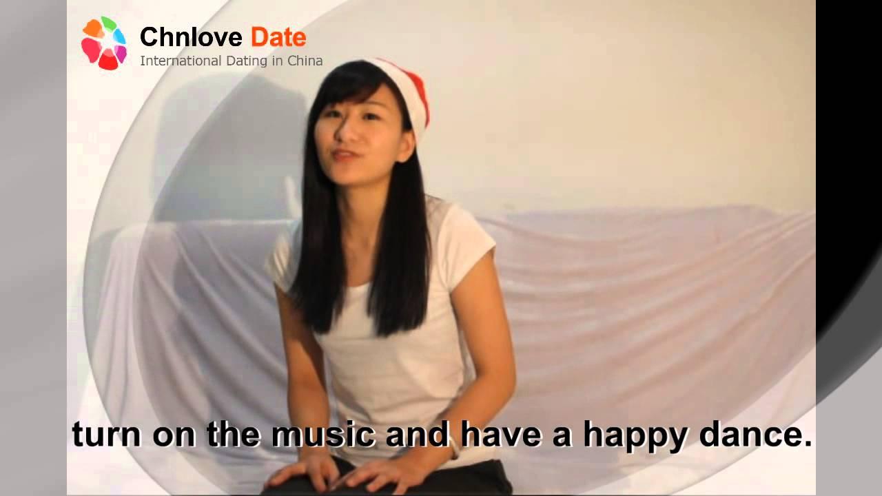 Chnlove online dating