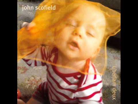 John Scofield, Camelus (Uberjam Deux 2013) online metal music video by JOHN SCOFIELD