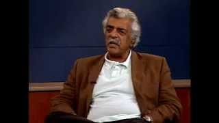 Difference between India and Pakistan - Tariq Ali