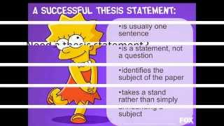 What Is Thesis In An Essay Write My Thesis Statement For Me Reflective Essay Introduction Holes Louis  Sachar Essay Questions Reflective Essay The Importance Of English Essay also Business Strategy Essay Buy Affordable Essays Online   Custom Written A Thesis  English Argument Essay Topics