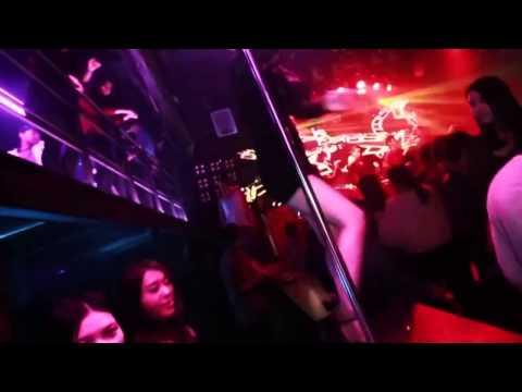 cho nhau loi thoat remix [phiên bản Lưu Diệc Phi] 2015