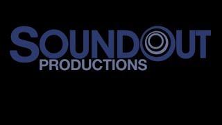 Soundout V-Log: The Return of Soundout