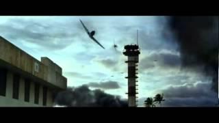 Pearl Harbor (Nightwish - Wishmaster.mp4 view on youtube.com tube online.