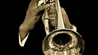 Como tocar la trompeta. Como tocar las agudas. Parte 3
