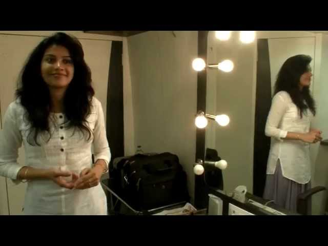 Nedunchalai Movie Heroine Shivada Nair plays a Lead Role in Tamil Horror Movie Zero -- RedPix 24x7