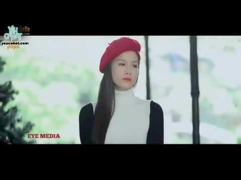 Chuyện tình buồn Hồ Quang Hiếu-Nhật Kim Anh