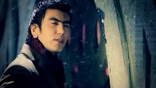 Смотреть или скачать клип Сардор Мамадалиев - Бермасман
