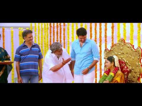 Erra-Bassu-Movie----Navvamma-Thalli-Song