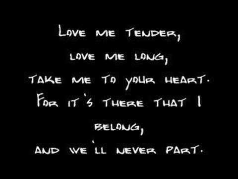 lyrics Sebastian Smukke Piger