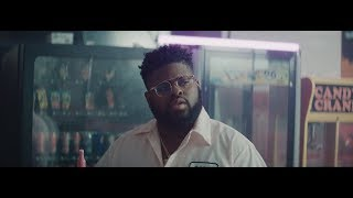 Pink Sweat$ - Honesty (Official Music Video)