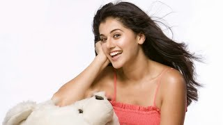 Taapsee Pannu to star in Tigmanshu Dhulia upcoming Short film