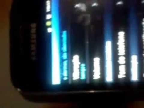 Como colocar Músicas como toque de Mensagem Notificação no Android.