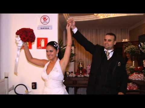 casamento,foto,video,telão,dj,buffet,decoração,noivado,debutante - 19 - Casamento