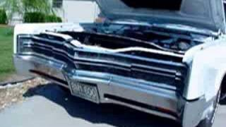 Chrysler 300 68 videos