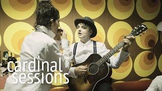 london concerts