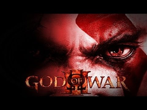 Let's Play God of War 3 27 - Die Nemesis Peitschen