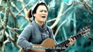 360kpopVietsub Budokan If One Day You Have The Courage OST