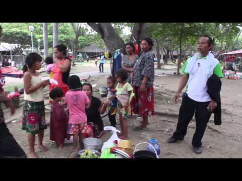 Isla Verde Fire Documentary