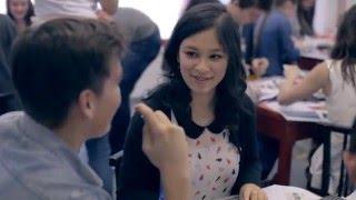 """TEDx opäť zavíta do Banskej Bystrice a tentoraz v podobe """"youth"""""""